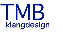 TMB Klangdesign